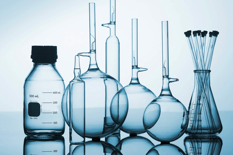 Kopera chemie chemie und laborbedarf produkte for Trauermucken loswerden mit chemie