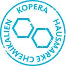 logo_hausmarke_134x134px