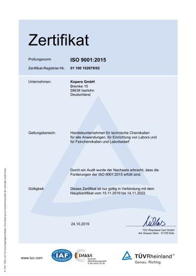 ISO-9001-2015-Kopera-de