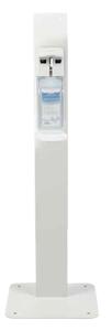 Desinfektionsmittelständer-Sensor-2