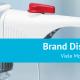 Brand Dispensette S Aktion